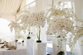 Wedding Planning Course Online