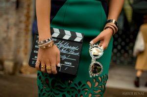 Fashion stylist courses online