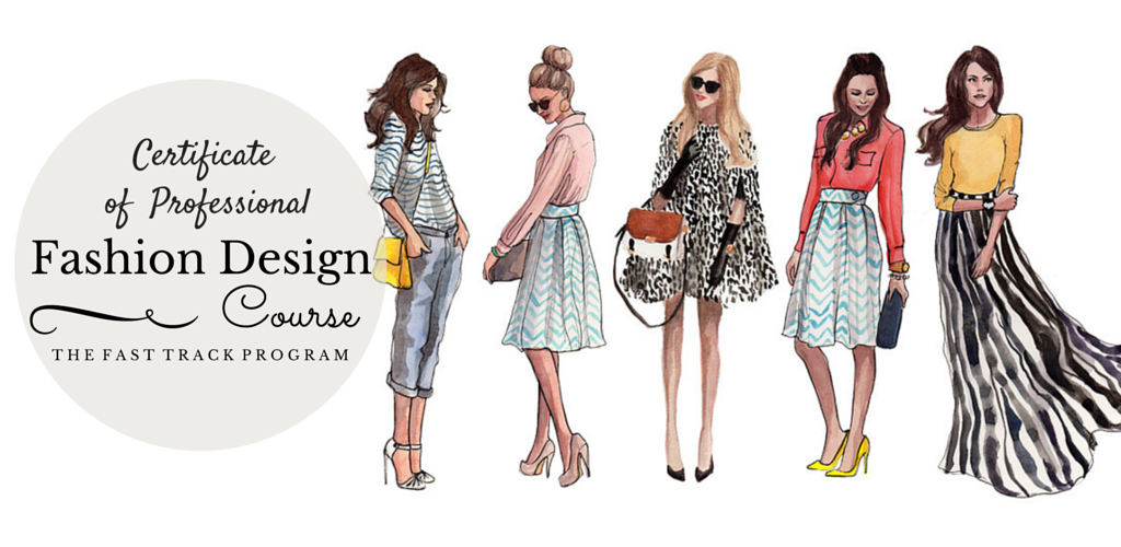 Fashion designing subjects needed fashion today Fashion designing course subjects