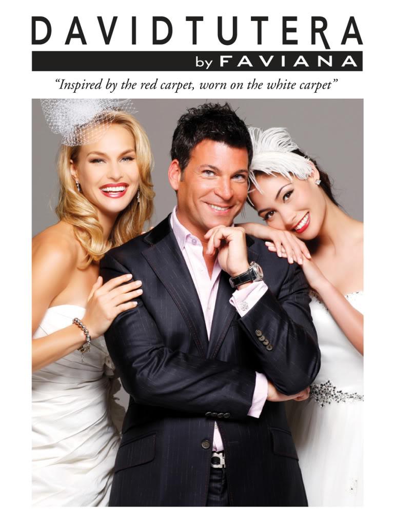 Wedding Planner Salary.Wedding Planner Salary Australia La Mode College