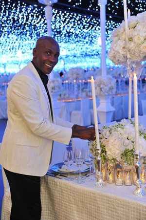 how much do wedding planners get paid in australia the wedding planner institute