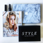 Fashion Stylist Course School Online Become a Fashion Stylist