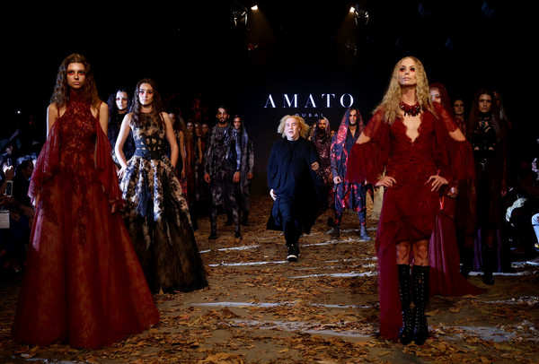 Amato+Runway+Dubai+FFWD+Fall+Winter+2016+bKZfz6i6SXTl