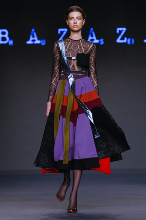 Hussein-Bazaza-Ready-To-Wear-Fall-Winter-2016-Fashion-Forward-Dubai-0053-1459444168-thumb