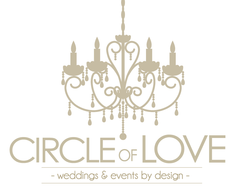 circle-of-love-weddings-wedding-industry-board-la-mode-college
