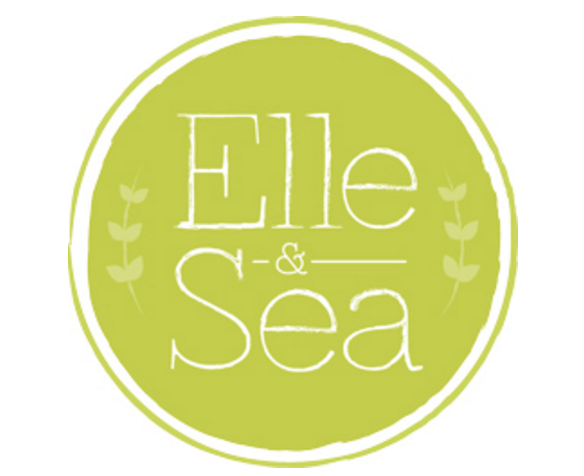 Elle and Sea- Wedding Planners Byron Bay