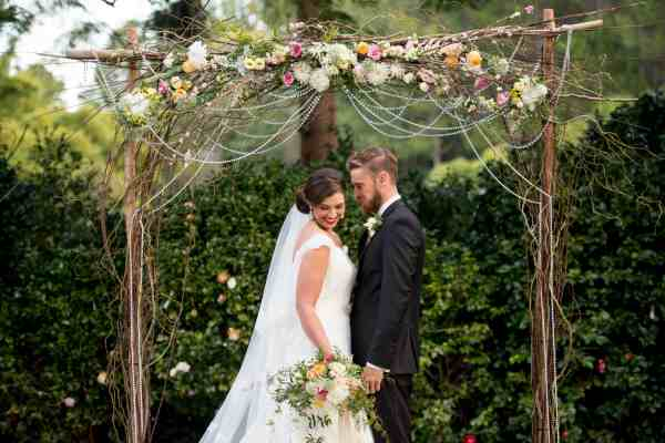 wild-heart-weddings-la-mode-wedding-industry-board