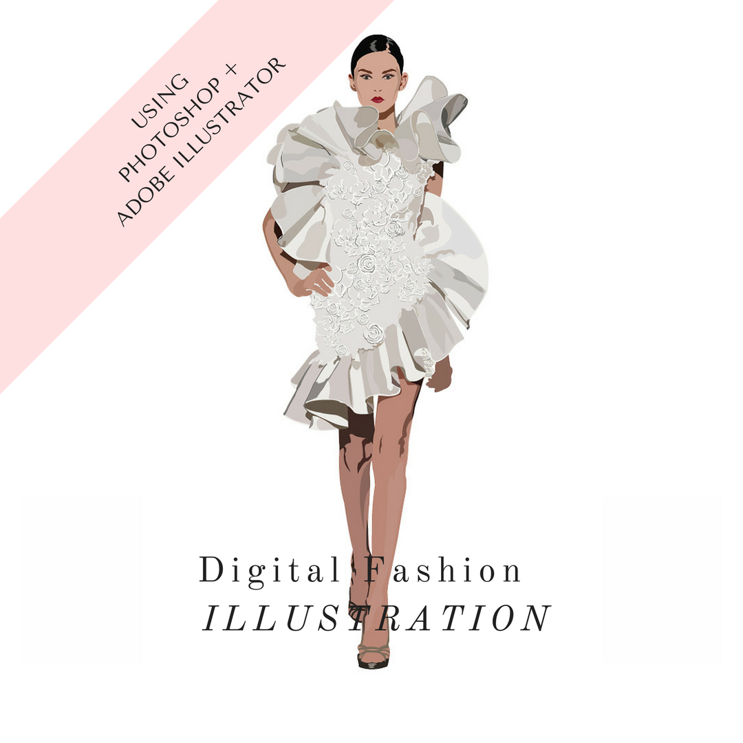 Fashion Buying And Merchandising Short Course London