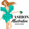 Fashion Illustration Course Draw Your Designs Using Adobe Illustrator by La Mode College