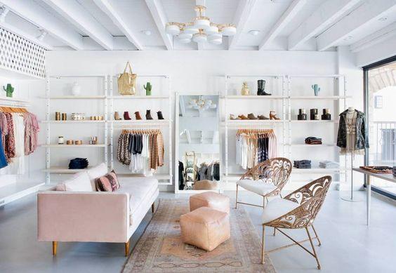 Fashion Buyer Jobs retail store Australia