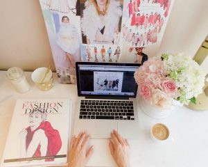 Study-Fashion-Design-Online