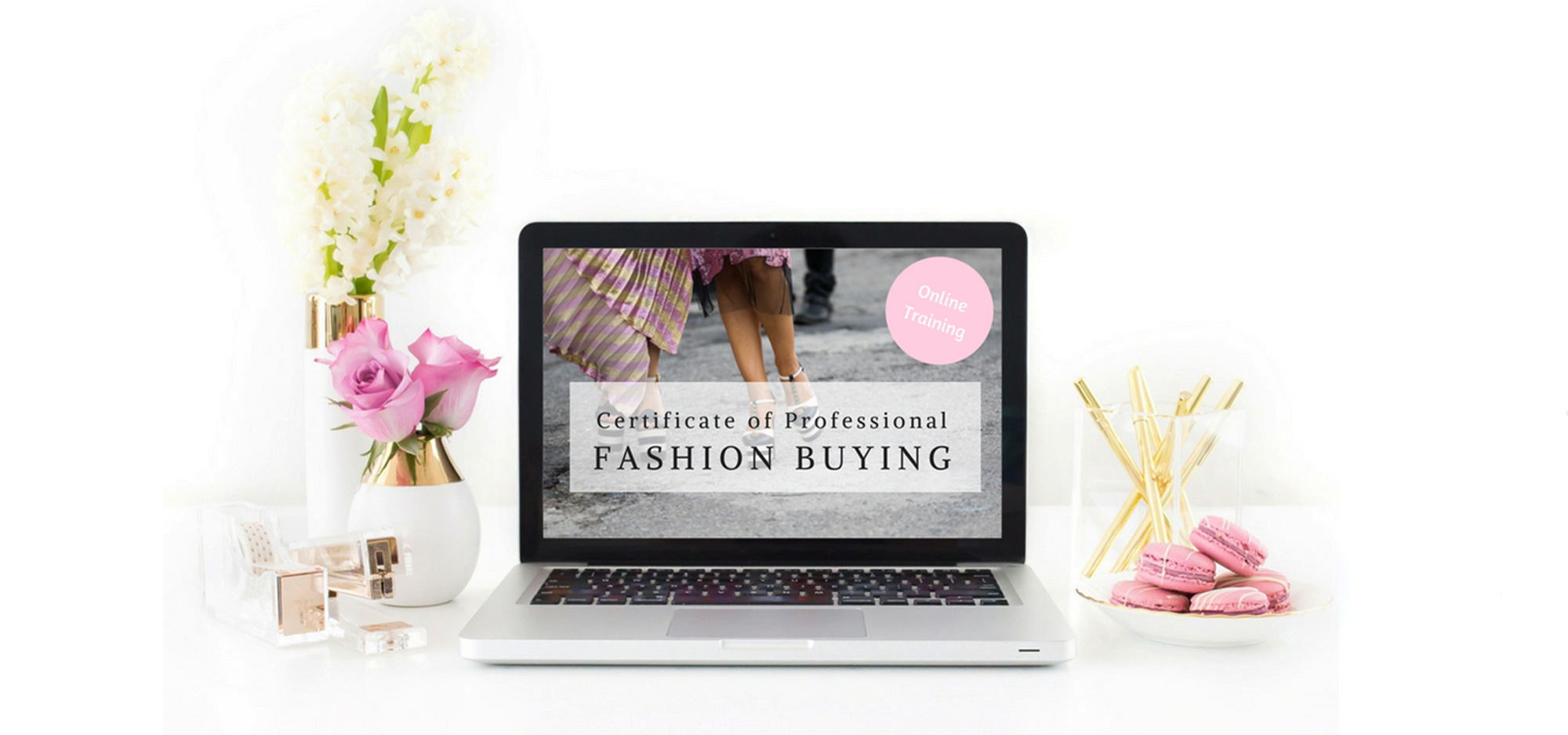 study-fashion-buying-online