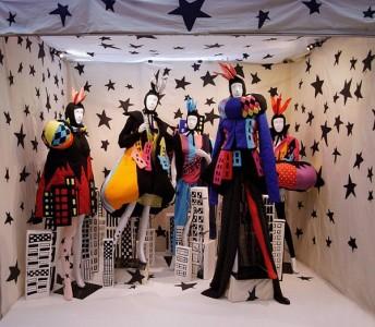 Fashion Merchandising sydney music university