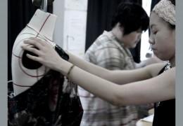 Student Portfolio – Chelsea Leau