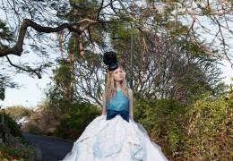Portfolio- Alana Fergusson