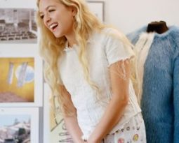 18 of the Best Fashion Buyer Jobs + Assistant Buyer Job Opportunities in Australia