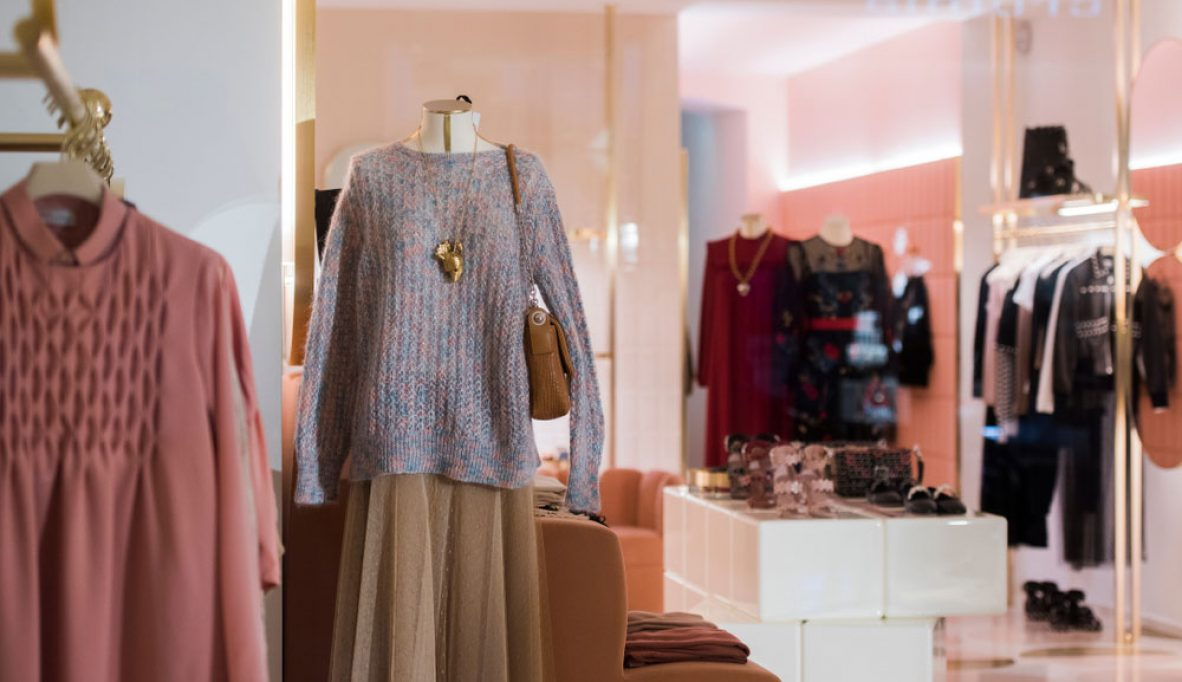 How-to-get-your-designs-stocked-in-a-retail-store--sml