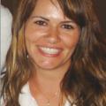 Simone Mohr