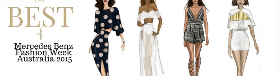 Fashion Styling Courses Online Australia