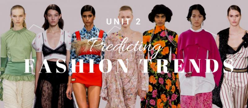 Unit-2-Fashion-Buying-Predicting-Trends