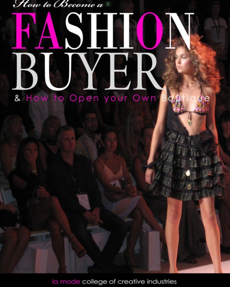 fashion-buyer-course-buy-online