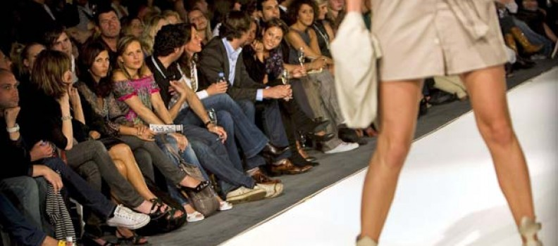 Fashion Buying Course- The Way to Become a Fashion Buyer