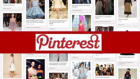 Get More Sales With Pinterest- MasterClass