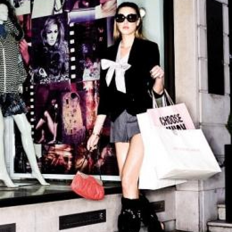Fashion Buyer Courses online