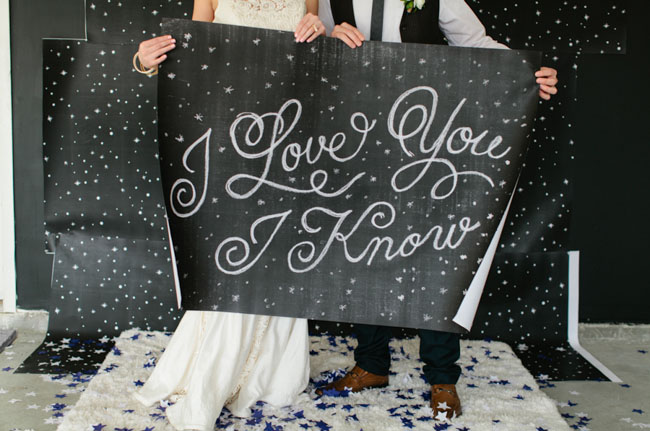 become a wedding coordintor love your job